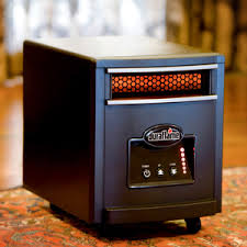 Infrared Heater Fireplace by Electric Fireplaces Canada Duraflame Powerheat Infra Red Quartz