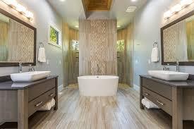 benefits of using free bathroom design software custom home design