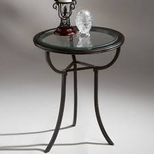 Small Occasional Table Table Adorable Round Black Accent Table Starrkingschool Small