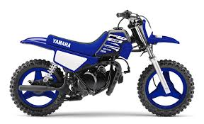 stage 1 bikes that are great for beginners motocross feature