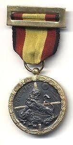 civil war medal ebay