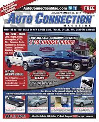 09 28 17 auto connection magazine by auto connection magazine issuu