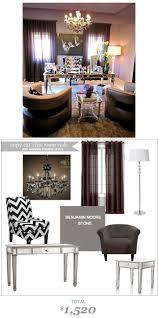 Kris Jenner Bedroom Furniture Kris Jenner Bedroom Furniture Jkids Us