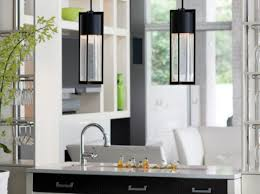 galley kitchen lighting ideas galley kitchen lighting ideas galley kitchen ideas steps to plan