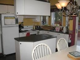 le suspendue cuisine armoire suspendue cuisine my