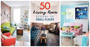 home decor ideas for small living rooms 22 tips to make your tiny