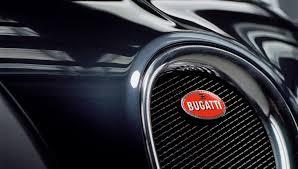 bugatti veyron bugatti veyron super sport u2013 robb report