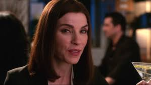 does julianna margulies hate archie dear julianna margulies please stop gaslighting good wife fans
