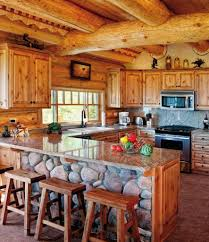 log home interior decorating ideas best 20 log cabin interiors