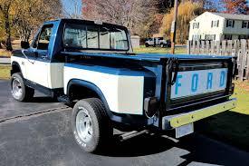 truck ford f150 richard kekelik u0027s 1983 ford f150 lmc truck life
