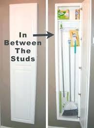 bathroom closet ideas bathroom closet designs of closet bathroom ideas all home