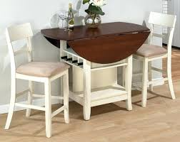 country chic dining room tables best 20 dining room rugs ideas on