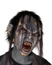 Spirit Halloween Scary Costumes 54 Evil Pins Images Spirit Halloween
