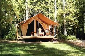 tent platform moab outback wall tents for sale cimarron platform tents
