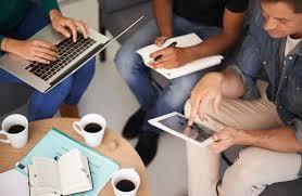 deeper employer branding insights from glassdoor