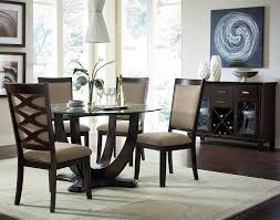3 ideas of formal dining room furniture that you will love amazing