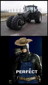 Funny Batman Memes - the dark farmer farmers dark and bats