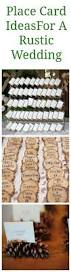 wedding table place card ideas 12 10 16 a collection of ideas to try about other wedding