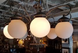 Art Nouveau Chandelier Search Tag Chandeliers