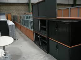 mobilier occasion bureau mobilier de bureau d occasion et professionnel armoire métallique