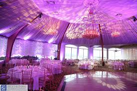 Westchester Wedding Venues Piermont New York U0027s Premiere Catering Venue For Wedding Bar And