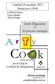 atelier de cuisine en gascogne l atelier de cuisine en gascogne posts