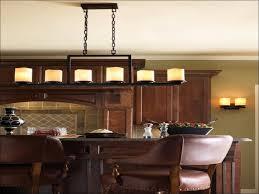 replacing kitchen fluorescent light kitchen fluorescent ceiling light panels artificial skylight