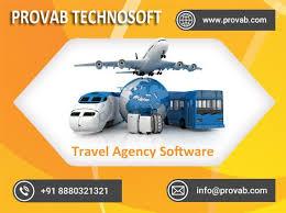 Delaware online travel agency images 130 best hotel reservation system images travel jpg