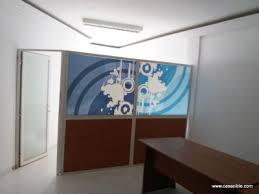bureau location casablanca location casablanca bureau bourgogne casablanca maroc 5000 dhs mois