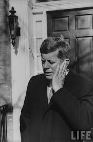 john f kennedy 1098 best jfk years 1953 to 1960 images on pinterest green eyes