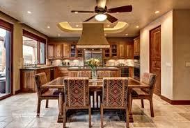 Southwestern Kitchen Cabinets Design Ideas  Pictures Zillow - Southwest kitchen cabinets