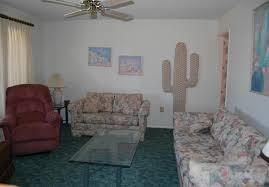 arizona home decor southwest décor pastel colors cactus saguaro living room