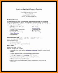 how to write professional summary in resume 8 professional summary on resume cover title page professional summary on resume example professional summary for resume resume background summary within examples of professional summary jpg