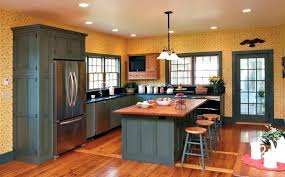 36 tall kitchen wall cabinets 36 tall kitchen wall cabinets tall kitchen wall cabinets tall