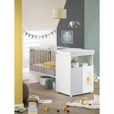 chambre bébé winnie chambre bebe winnie cdiscount famille et bébé