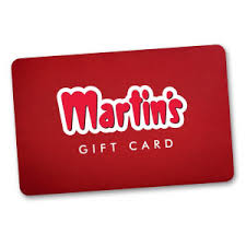 gift cards online martin s gift card martin s specialty store order online online