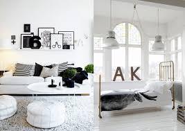 best home interior blogs home interior inspiring ideas vasare nar fashion design