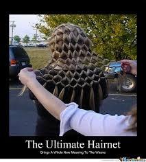 Weave Memes - hair weave by chuckles meme center