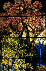 Louis Comfort Tiffany Stained Glass Tiffany Stained Glass Art Pinterest Tiffany Stained Glass