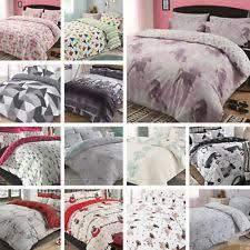 Octopus Comforter Set Duvet Covers U0026 Bedding Sets Ebay