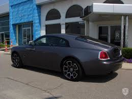 roll royce pink 2017 rolls royce wraith in troy mi united states for sale on