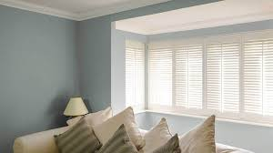 bay window shutters aylesbury u0026 berkhamsted perter john interiors