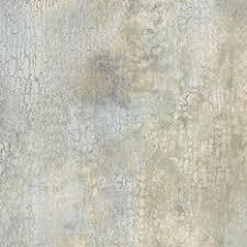 contemporary wallpaper houzz