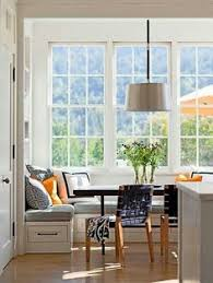 Kitchen Corner Table by Dream Of Mine To Have A Corner Bench Dining Table Breakfast Nook
