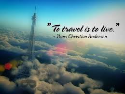 travel sayings images Travel quotes and sayings jpg