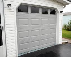 garage 8 x 7 garage door home design ideas pertaining to garage 8 x 7 garage door home design ideas pertaining to lovely garage door 8 x 7