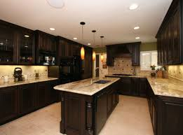 Most Popular Kitchen Cabinet Color 2014 Cabinet Wonderful Kitchen Cabinet Types And Styles All Amazing