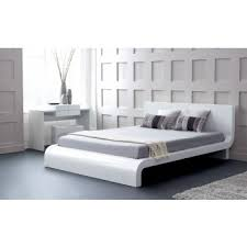 modern bedroom furniture houston modern bedroom sets houston home design ideas