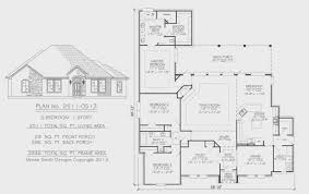 4 bedroom house plans 1 story bedroom top 4 bedroom 1 story house plans amazing home design