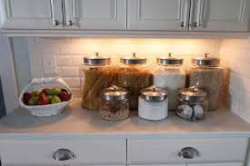 led kitchen cupboard cabinet lights how to convert cabinet lights to led porch